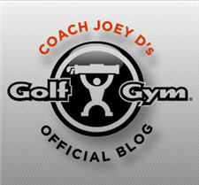coach-joey-d