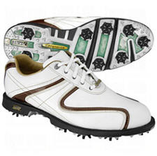 golf-shoes