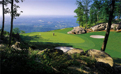 south-carolina-golf