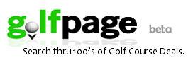golfpage
