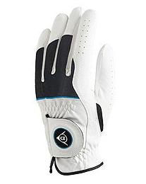 Dunlop Golf Glove
