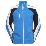 Galvin Green Acton GoreTex Waterproof Jacket, Blue