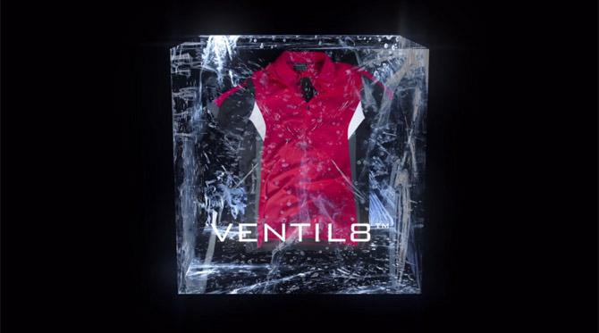 Ventil 8
