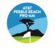 Don't Miss The AT&T Pebble Beach VIP Giveaway!