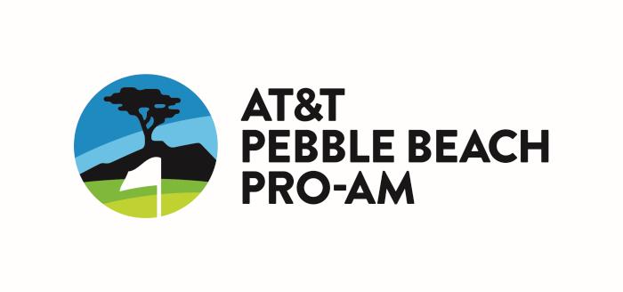 At T Pebble Beach Vip Giveaway