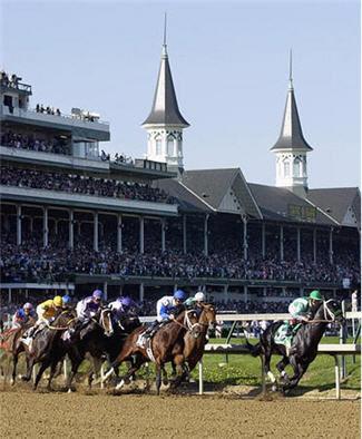 http://www.travellinggolfer.com/wp-images/Kentucky%20Derby.jpg