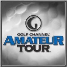 Amateur golf channel